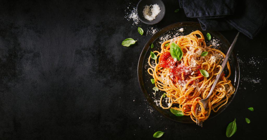 alimentação saudável carboidratos