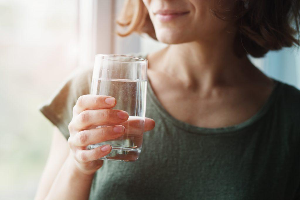qual melhor purificador de água