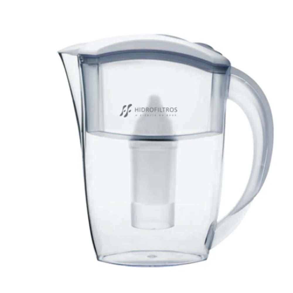jarra purificadora