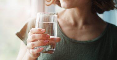 como-limpar-purificador-de-agua