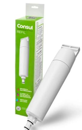 refil consul 01ax