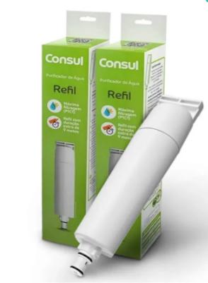 refil consul kit com 2 01ax