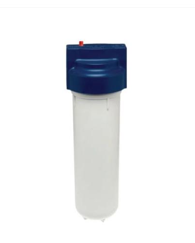 Filtro 3M Aqualar 9