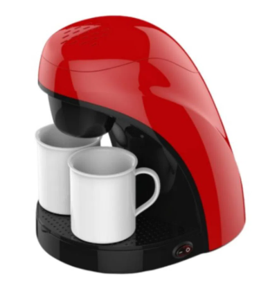 cafeteira eletrica lenoxx