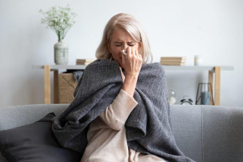 como fortalecer o sistema imunologico